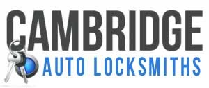 Cambridge Auto Locksmiths